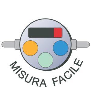 banner2-misura-facile