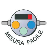 logo_icona_200-01
