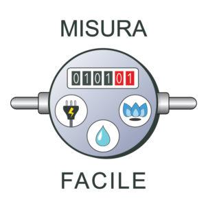 logo_misura_facile_800-01