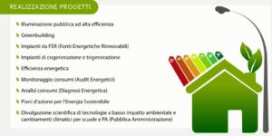 realizzazione-efficienza-energetica